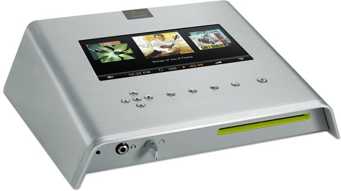 olive-6-hd-silver-2000-go-_p_700.jpg