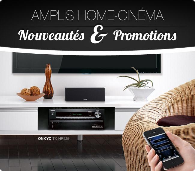 SVDNEWS_201304-Amplis