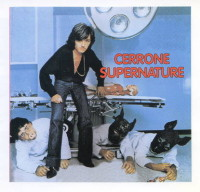 Cerrone---Supernature-1977-Front-Cover-790