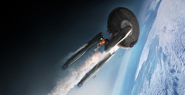 star_trek_into_darkness_enterprise-1920x1080