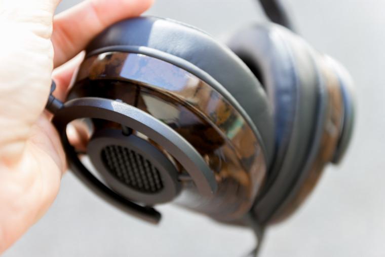 Audioquest NightHawk & DragonFly 1.2