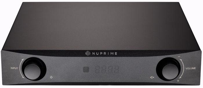 Nuprime IDA-8