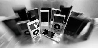test baladeurs audiophiles