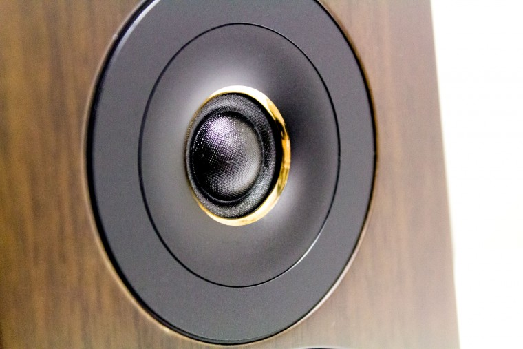 Sony CAS-1