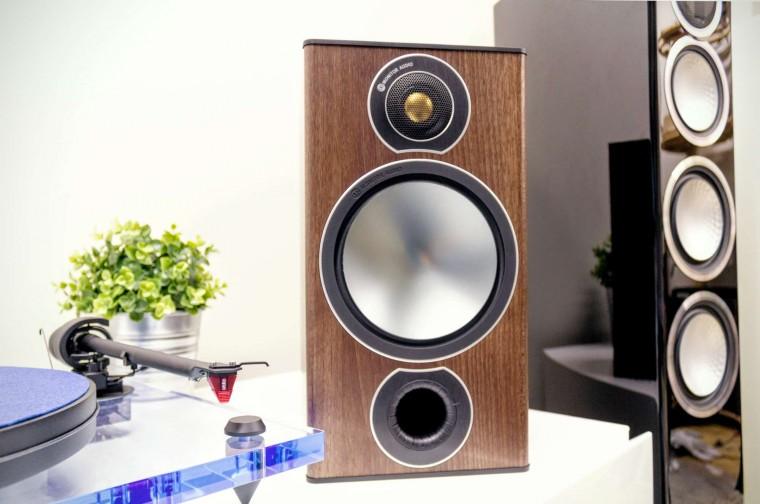 test-monitor-audio-bronze2-silver6-gold200-006