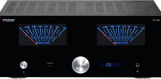 https://www.son-video.com/images/dynamic/Amplificateurs/articles/Rega/REGABRIORNR/Rega-Brio-R-Noir_P_600.jpg
