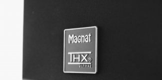 Magnat Cinema Ultra THX