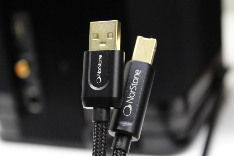 NorStone Arran USB