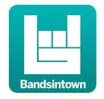 bandintown