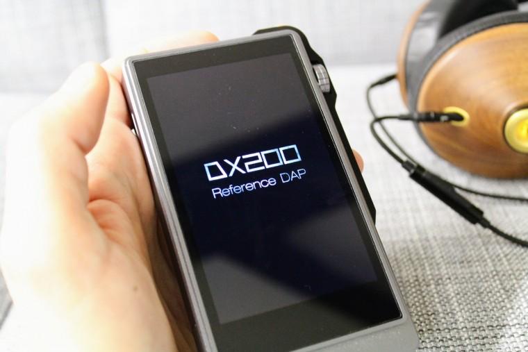 test-ibasso-dx200-12