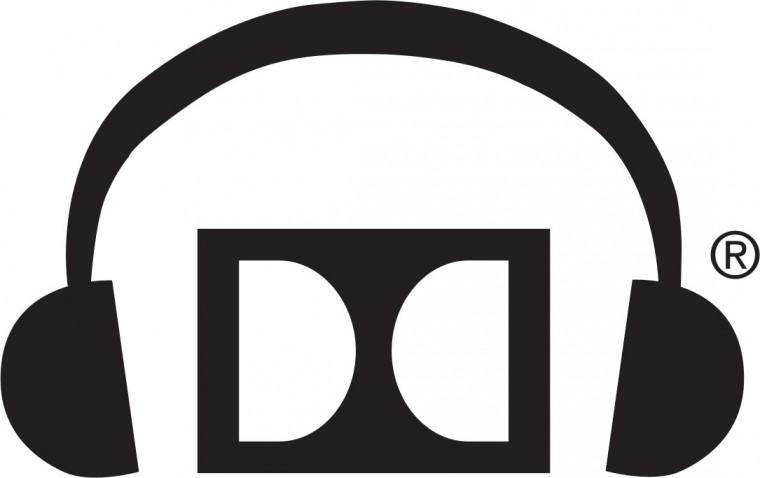 dolby-headphones