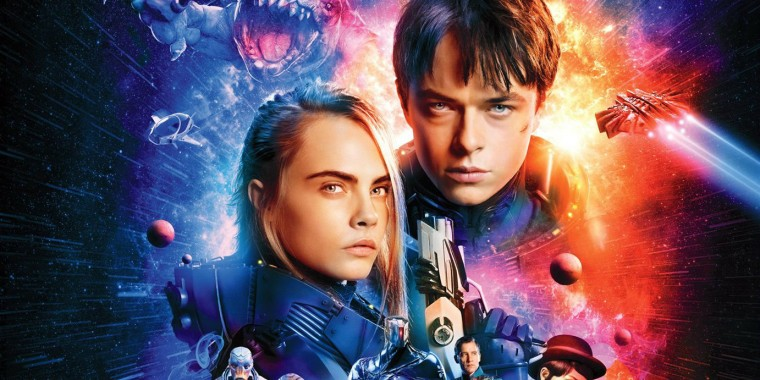 Valerian-and-the-City-of-a-Thousand-Planets