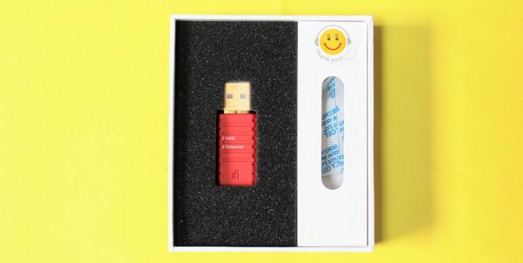 test-ifi-audio-iSilencer-iDefender-004