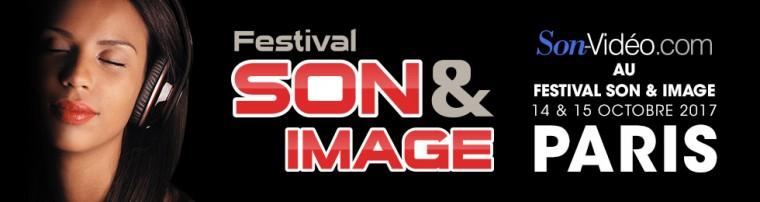 SVDSAL_201710-FestivalSonImage2017_980x260
