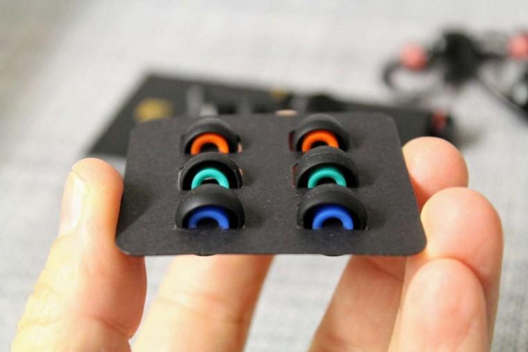 test-fiio-q1-mkII-fiio-q5-fiio-q9-04