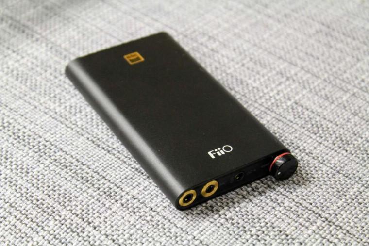 test-fiio-q1-mkII-fiio-q5-fiio-q9-10