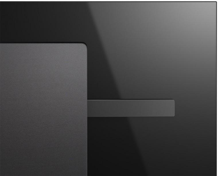 Sony-KD-65A1_Vd3_1200