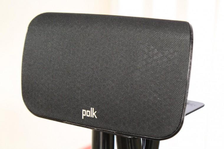 test-polk-magnifi-max-sr-14