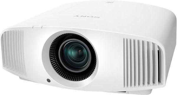 Sony-VPL-VW260ES-Blanc_P_600