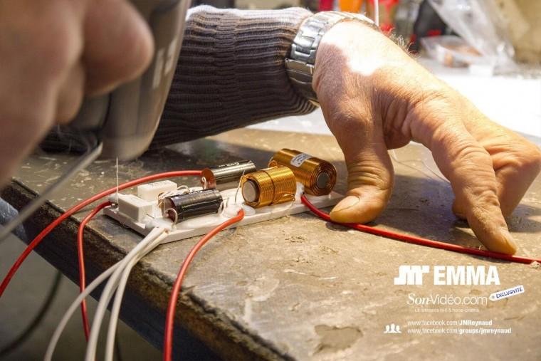 jean-marie-reynaud-emma-fabrication-12