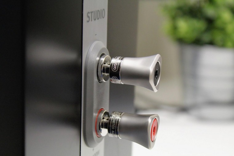 test-monitor-audio-studio-06