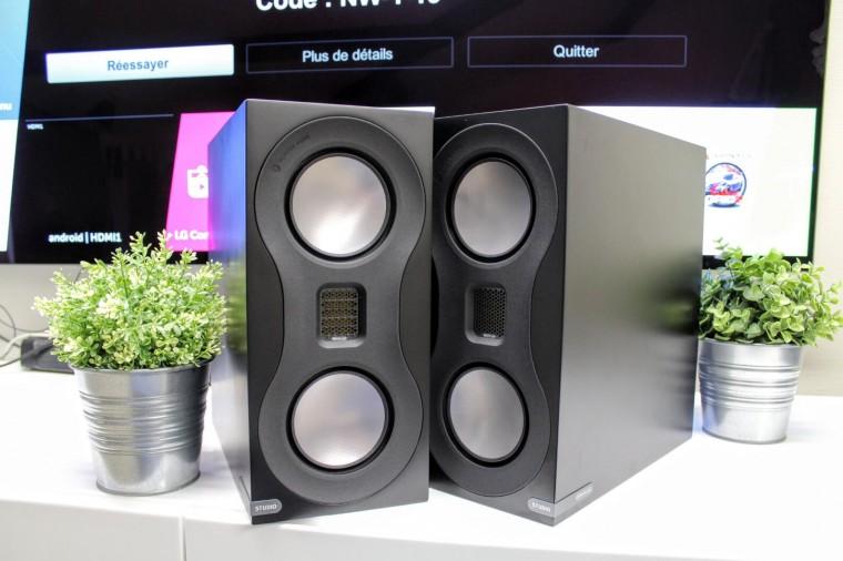 test-monitor-audio-studio-09