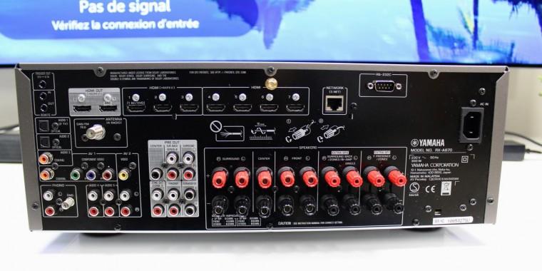 test-yamaha-rxa-870-09