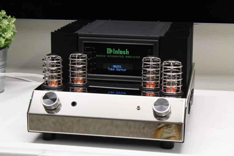 test-mcintosh-ma252-12
