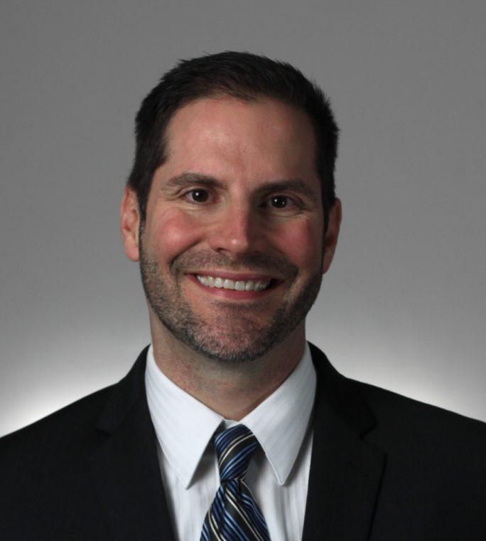 Rob Standley Klipsch