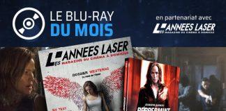 Test-Blu-ray-Peppermint