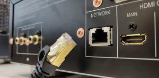 Streaming : faut-il privilégier l'Ethernet ?