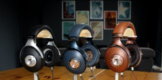 Comparatif des casques Focal Elegia, Focal Celestee et Focal Stellia